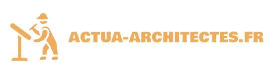Actua-architectes.fr